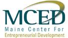 MSED Logo