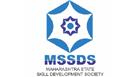 MSSDS
