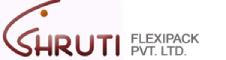 Shrutiflexipack pvt Ltd