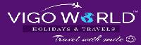 vigoworld-logo