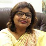 Mrs. surekha bhosale