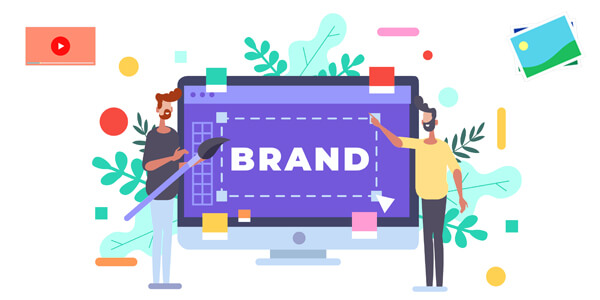 Your Brand Voice, Image, and Tone should be Consistent