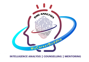 mycareerbuddha logo