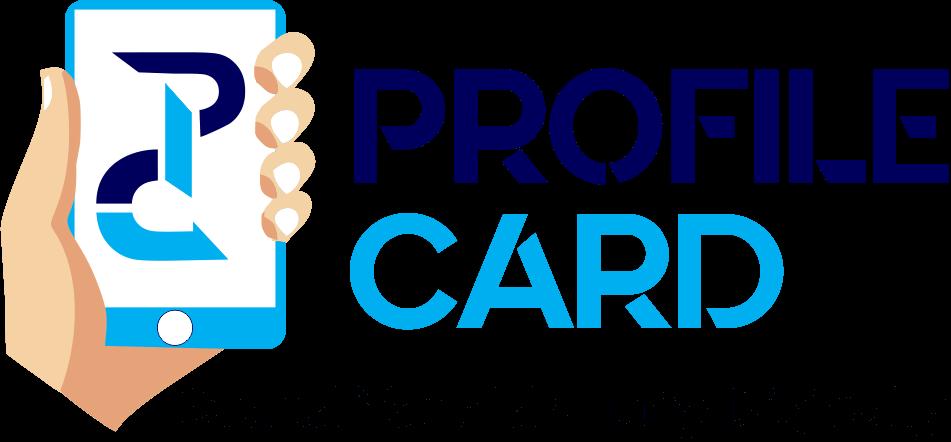 profilecard logo
