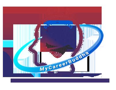 mycareerbuddha
