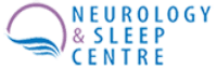 sleep-medicine-logo